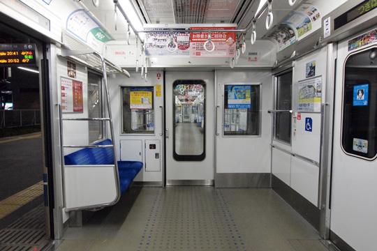 20121124_seibu_20000-in04.jpg