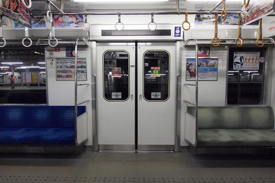 20121124_seibu_20000-in06.jpg