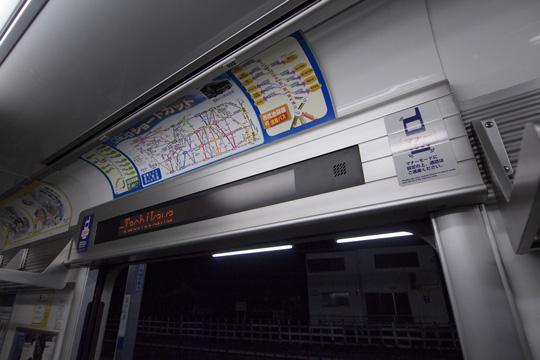 20121124_seibu_20000-in07.jpg