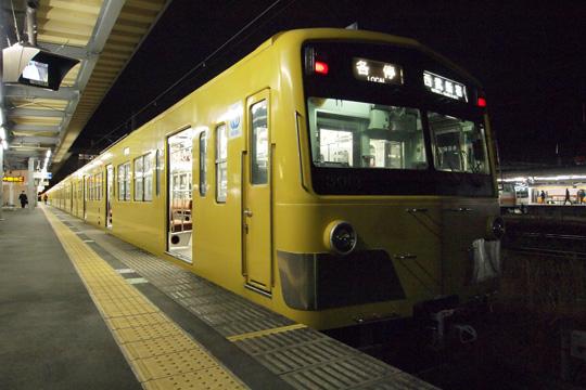 20121124_seibu_3000-01.jpg
