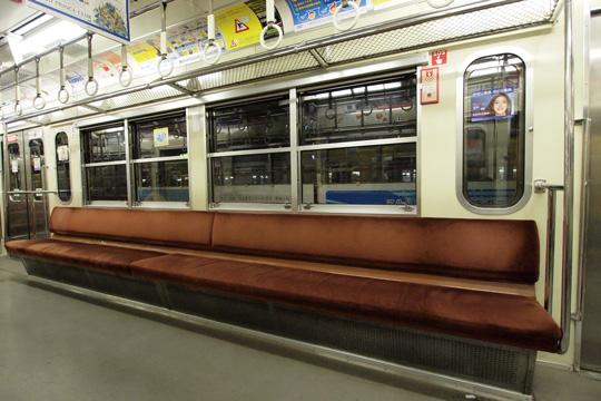 20121124_seibu_3000-in02.jpg