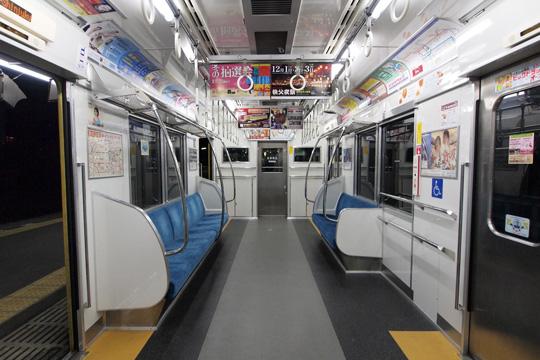 20121124_seibu_n2000-in04.jpg