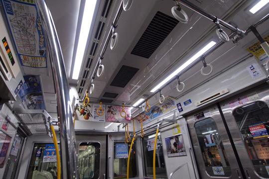 20121124_seibu_n2000-in08.jpg