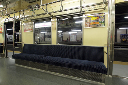 20121124_toei_10_300-in03.jpg