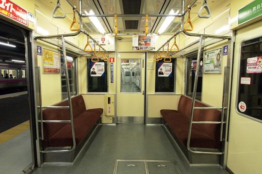 20121124_toei_10_300-in05.jpg