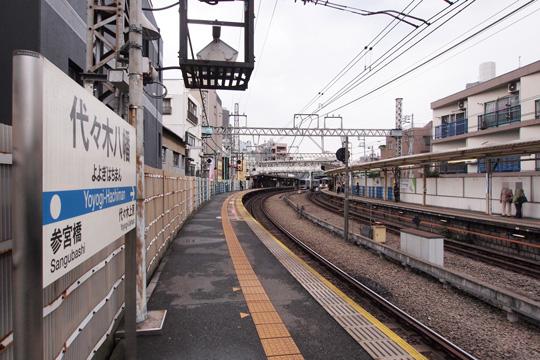 20121124_yoyogi_hachiman-01.jpg