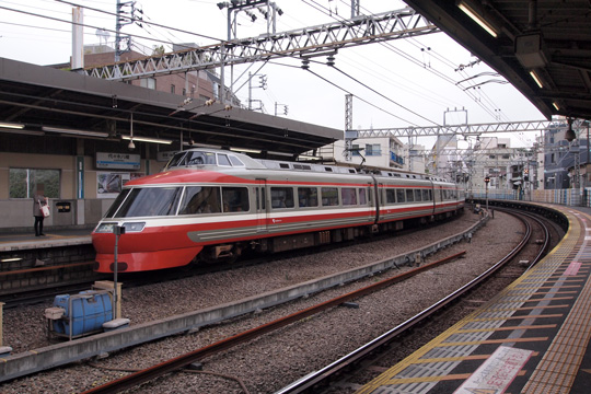 20121124_yoyogi_hachiman-06.jpg