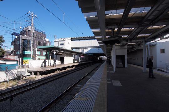 20121125_hoya-02.jpg