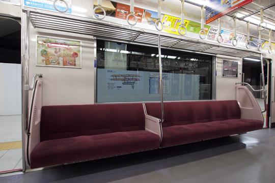 20121125_keikyu_n1000al-in03.jpg