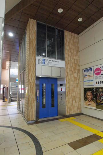 20121125_shakujiikoen-14.jpg