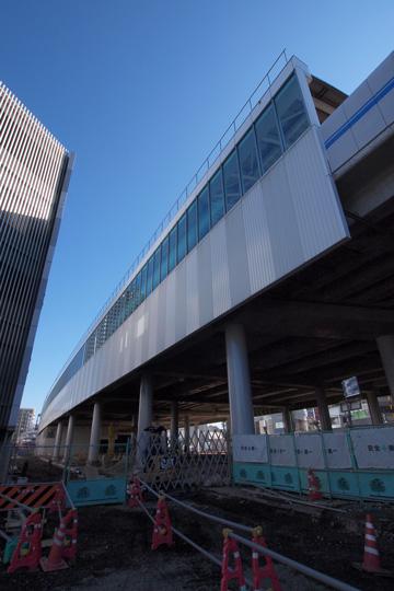 20121125_shakujiikoen-21.jpg