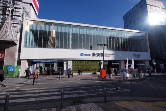 20121125_tokorozawa-04.jpg