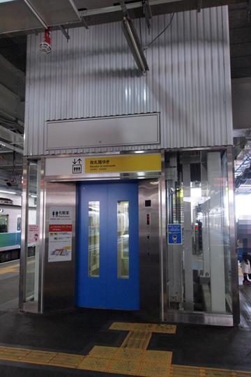20121125_tokorozawa-07.jpg