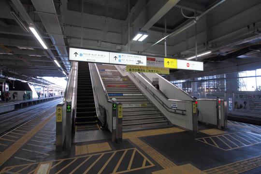 20121125_tokorozawa-11.jpg