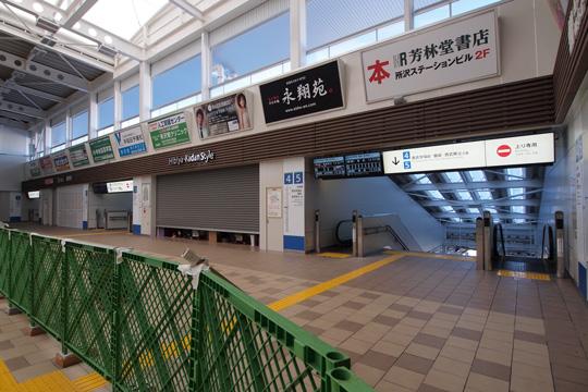 20121125_tokorozawa-13.jpg