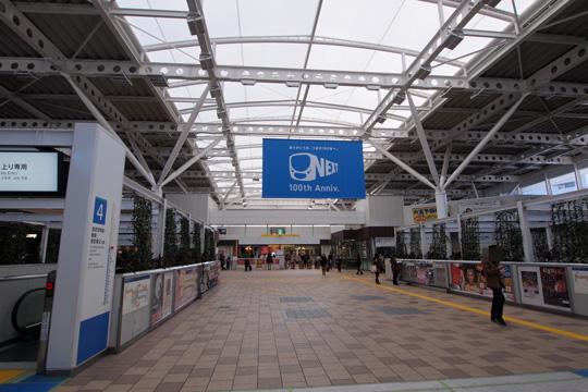 20121125_tokorozawa-14.jpg