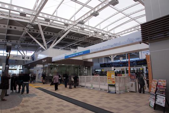 20121125_tokorozawa-15.jpg