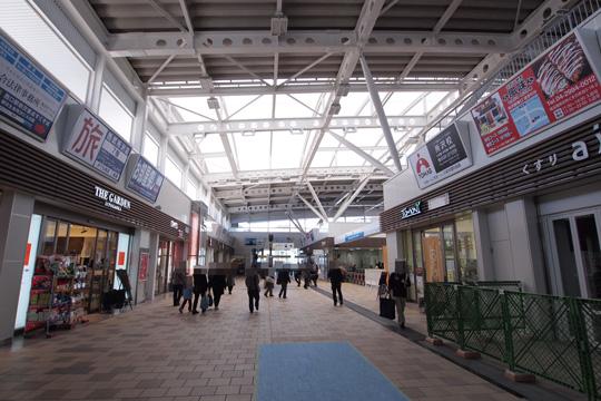 20121125_tokorozawa-17.jpg