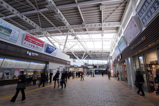 20121125_tokorozawa-18.jpg