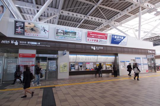 20121125_tokorozawa-19.jpg