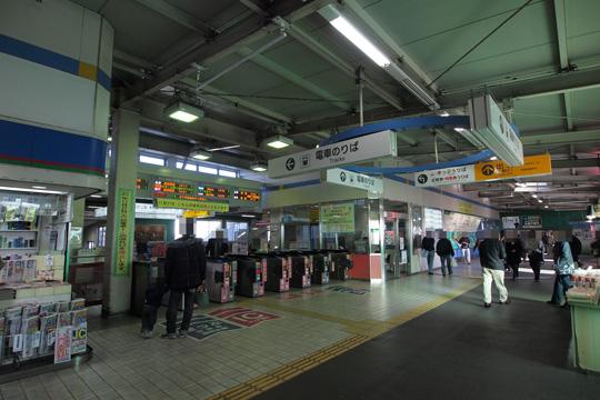 20121125_tokorozawa-26.jpg