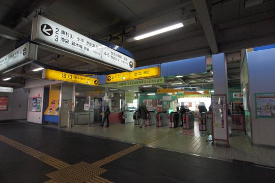 20121125_tokorozawa-27.jpg