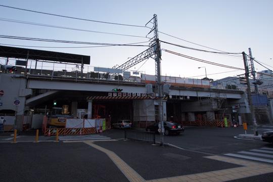 20121208_koshien-08.jpg