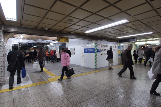 20121208_sannomiya-06.jpg