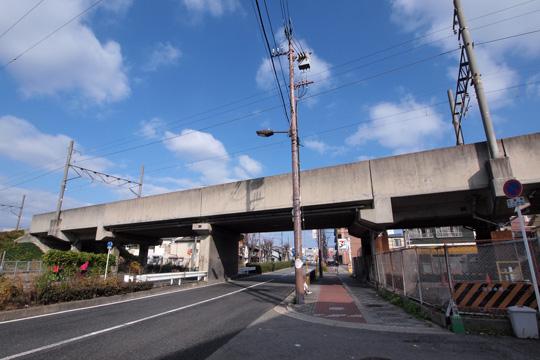20121216_osaka_higashi_line-02.jpg