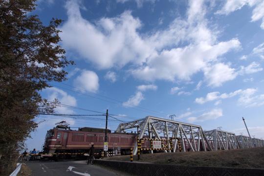 20121216_osaka_higashi_line-06.jpg