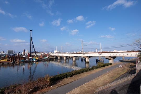 20121216_osaka_higashi_line-10.jpg