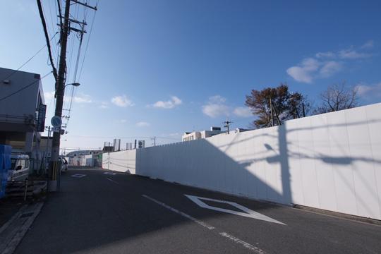20121216_osaka_higashi_line-12.jpg