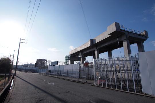 20121216_osaka_higashi_line-13.jpg