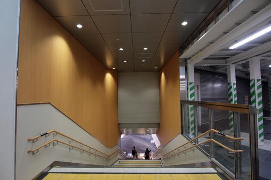 20121216_shin_osaka-10.jpg