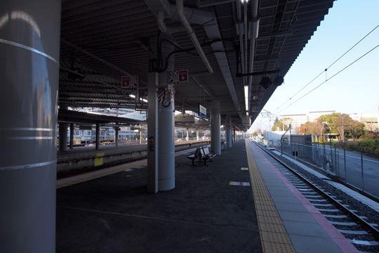 20121216_shin_osaka-20.jpg