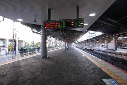 20121216_shin_osaka-25.jpg