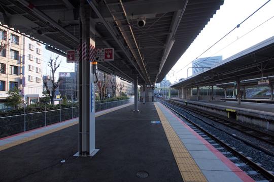 20121216_shin_osaka-26.jpg