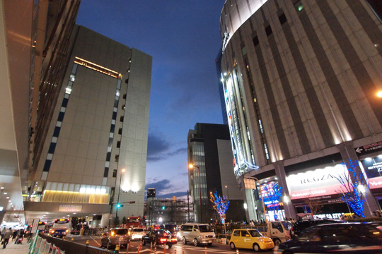 20121223_umeda-01.jpg