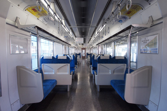 20121224_aikan_2000-in01.jpg