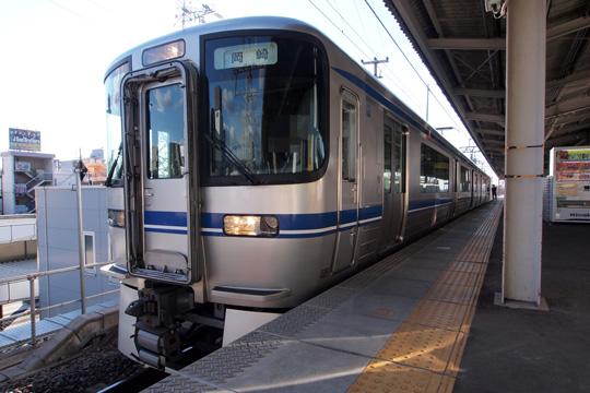 20121224_aikan_2050-01.jpg