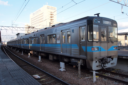 20121224_nagoya_subway_3050-01.jpg
