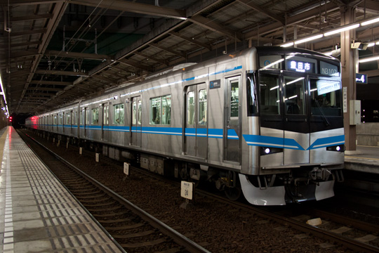 20121224_nagoya_subway_n3000-02.jpg