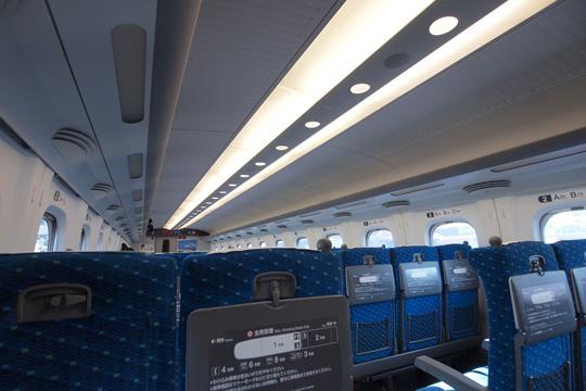 20121224_nozomi8-01.jpg