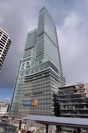 20121231_abeno-01.jpg