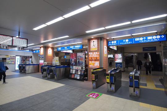 20121231_amagasaki-04.jpg