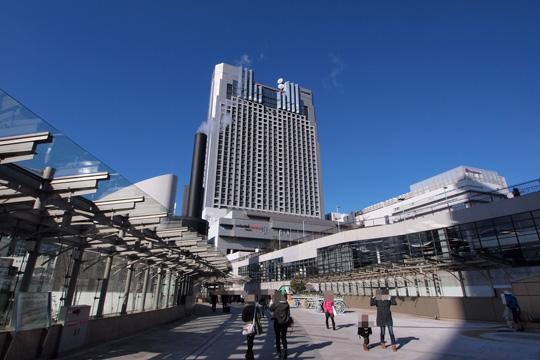 20121231_namba-01.jpg