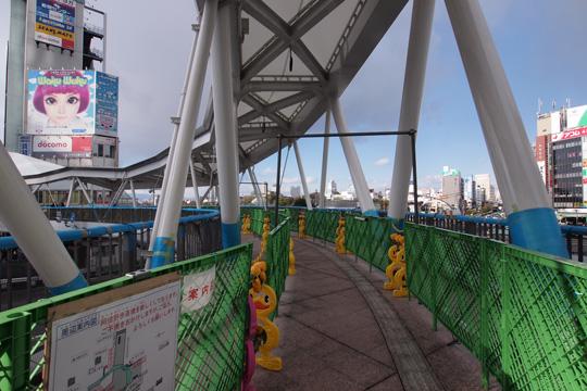 20121231_tennoji-02.jpg