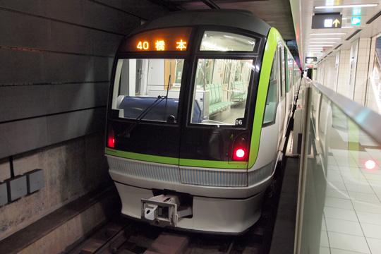 20130104_fukuoka_subway_3000-01.jpg