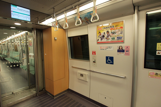 20130104_fukuoka_subway_3000-in10.jpg