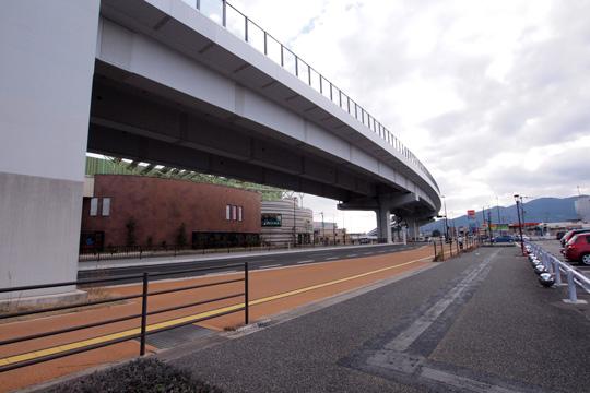20130104_hashimoto-09.jpg